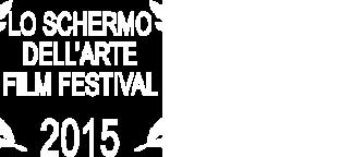 festival-mobile